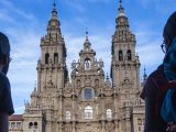 new-camino-adventures-camino-de-santiago-tours-caminoways