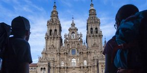 new-camino-adventures-camino-de-santiago-tours-caminoways