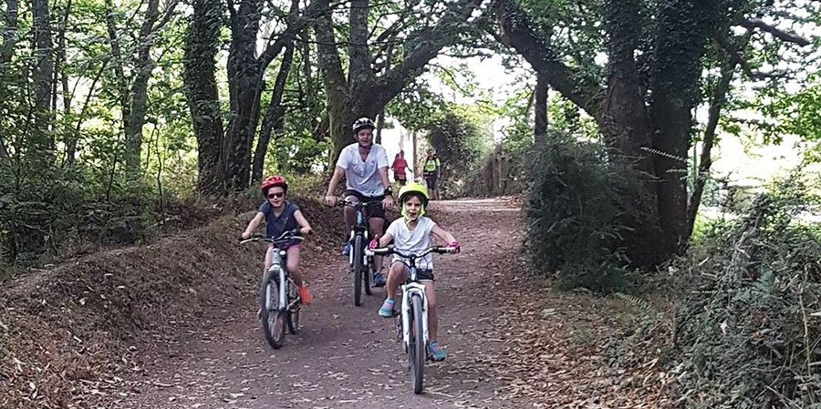 cycling-camino-with-children-caminoways
