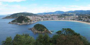 San-Sebastian-Donostia-view-camino-del-norte-caminoways