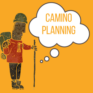 planning-my-camino-trip-caminoways