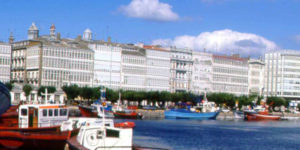 a-coruna-marina-banner-camino-inglés-caminoways