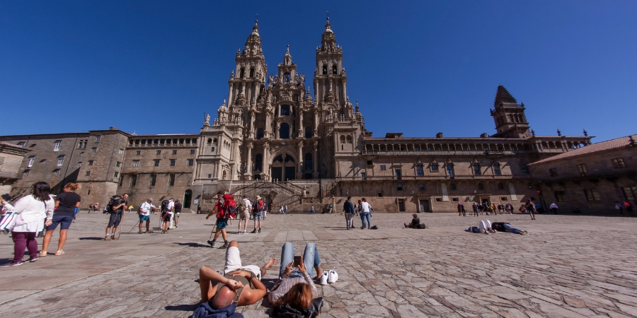 pilgrimage-to-santiago-de-compostela-rituals-and-traditions-caminoways