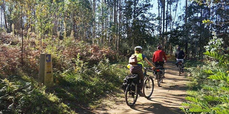camino-de-santiago-cycling-bike-caminoways