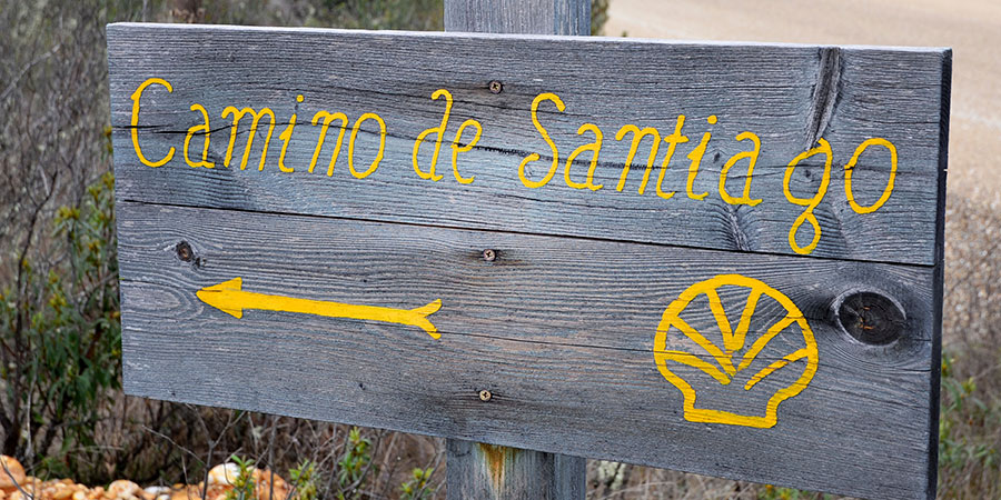 camino-de-santiago-sign-caminoways