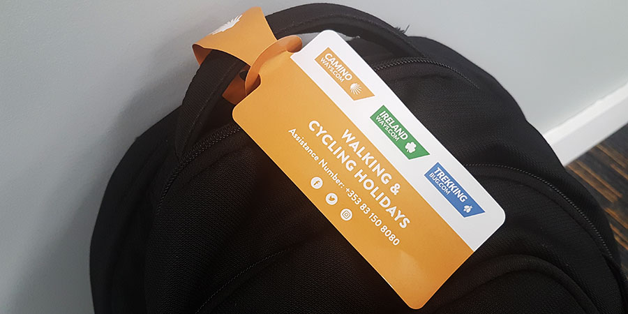luggage-transfers-tag-caminoways