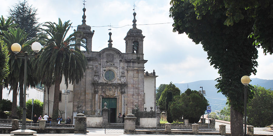 os-remedios-church-mondonedo-camino-del-norte-caminoways