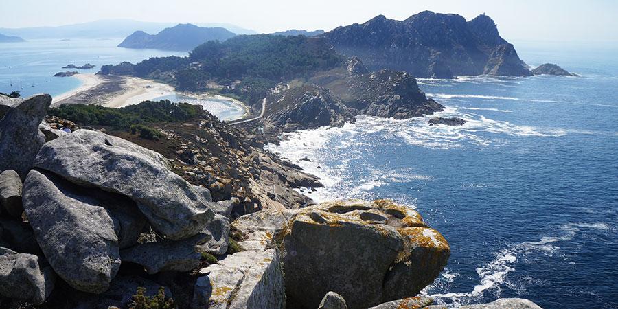 cies-islands-vigo-camino-de-santiago-caminoways