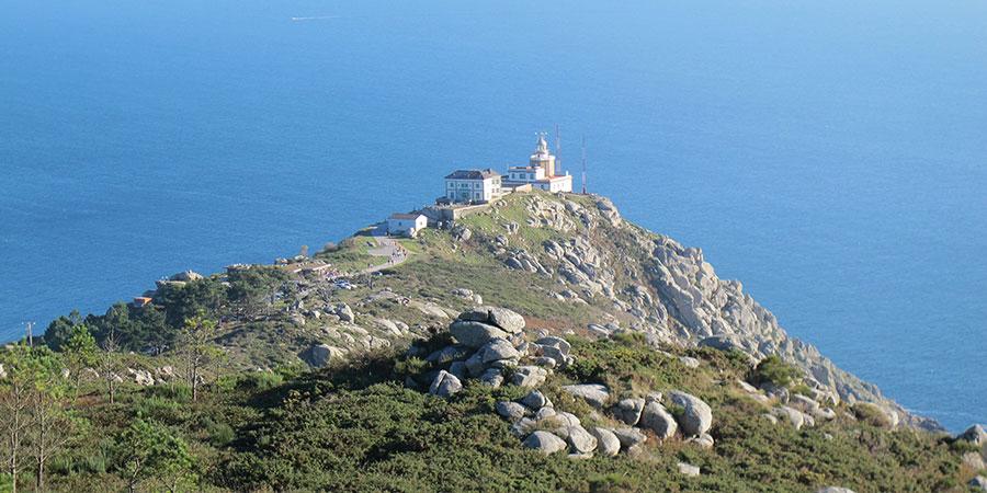 galicia-cabo-fisterra-camino-de-santiago-historia-caminoways