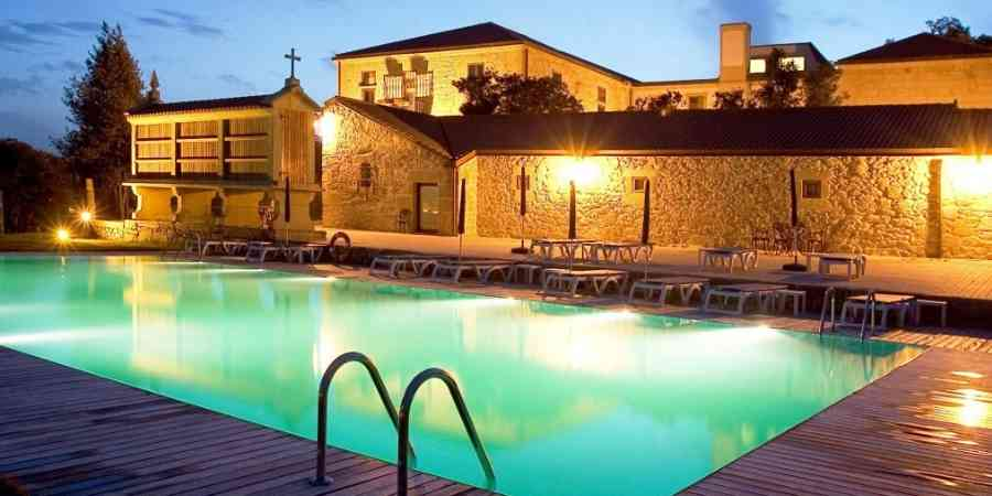 Pazo-de-lestrove-hotels-in-spain-caminoways.com