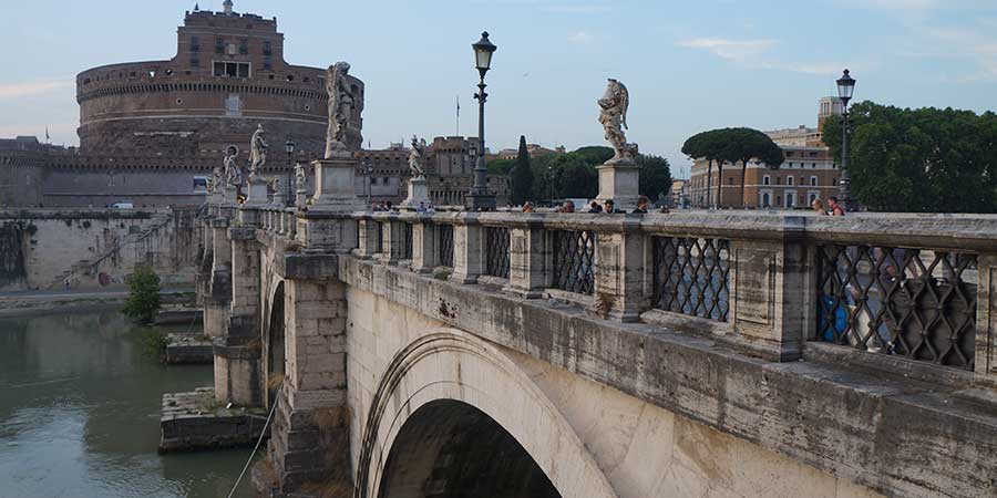 attractions-in-rome-via-francigena-walking-route-caminoways