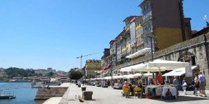 porto-harbour-restaurants-petiscos-portugal-food-caminoways