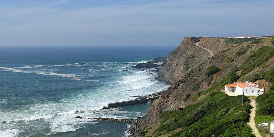 coastal-views-fishermens-trail-rota-vicentina-walking-portugal-caminoways