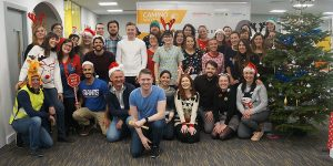 happy-christmas-2018-caminoways-team