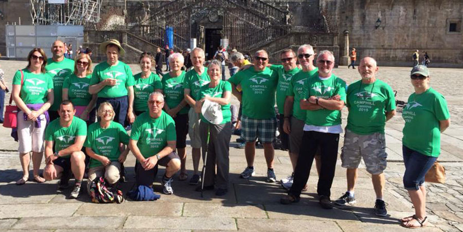 camphill-charity-camino-trek-group-tour-caminoways