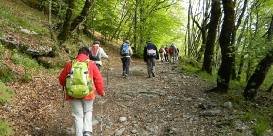 hiking-the-st.francis-way-with-caminoways.com