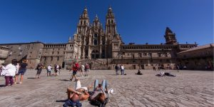 where-is-the-end-of-the-camino-de-santiago