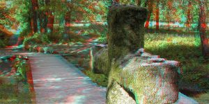cruceiro-3d-camino-pictures-exhibition-caminoways