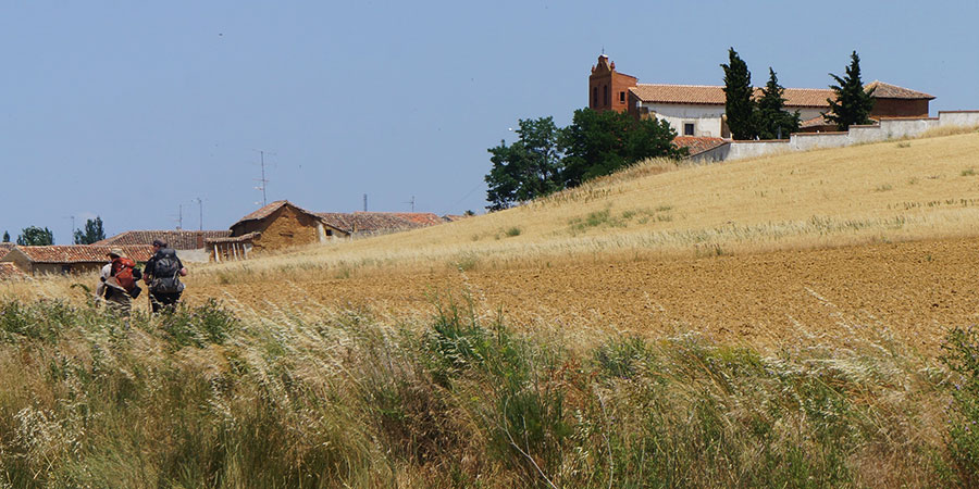 camino-tips-walking-in-hot-weather-caminoways