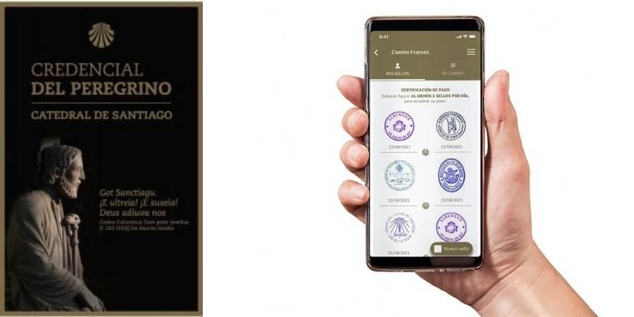 New-digital-pilgrim-passport-caminoways.com