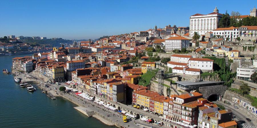 Portuguese-Coastal-Camino
