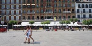 Insiders Guide to Santiago de Compostela
