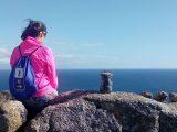 views-atlantic-fisterra-walk-the-camino-de-santiago-caminoways