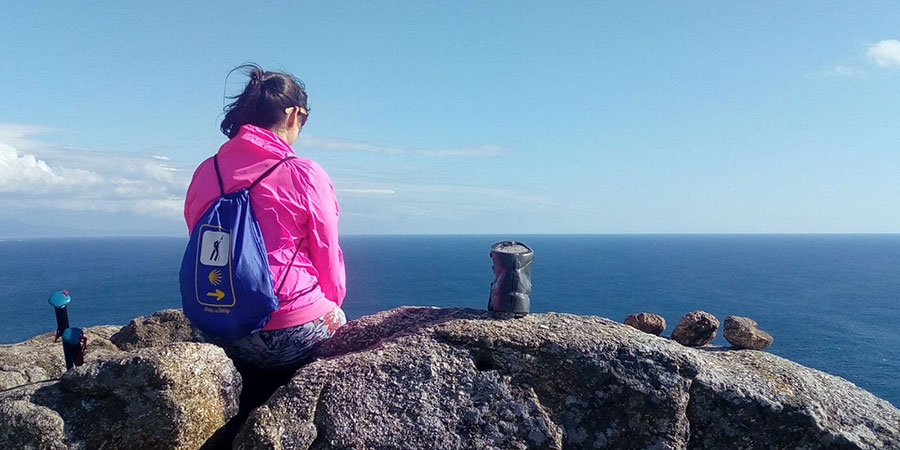 views-atlantic-fisterra-walk-the-camino-de-santiago-caminoways