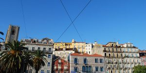 lisbon-buildings-camino-de-santiago-portugal-caminoways