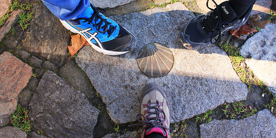 walking-feet-walk-the-camino-de-santiago-caminoways