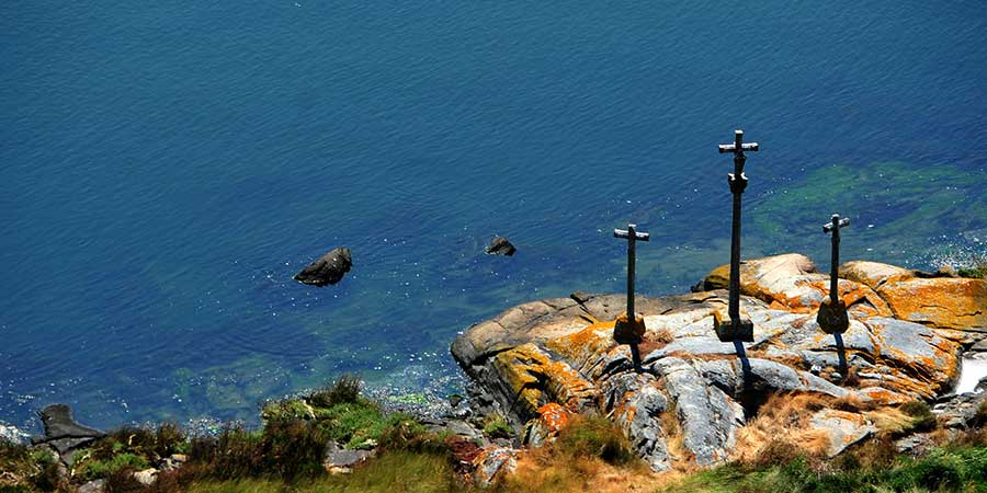 translatio-variante-espiritual-camino-portugues-caminoways