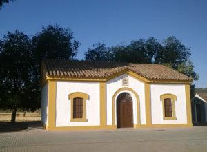 Villaharta