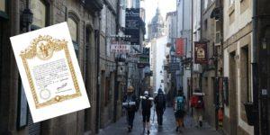 compostela-pilgrim-certificate-camino-de-santiago-caminoways