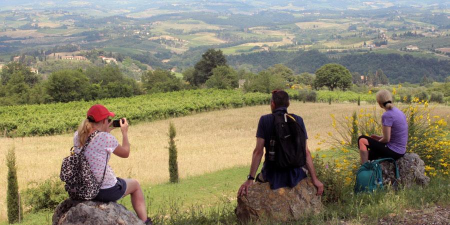 guided-tours-on-the-via-francigena-Caminoways