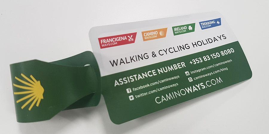 caminoways-luggage-tags