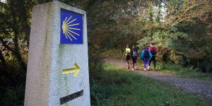group-pilgrims-camino-ingles-camino-de-santiago-caminoways