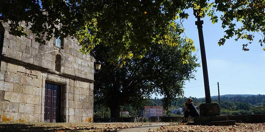 10-reasons-to-walk-the-camino-de-santiago