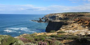 cliffs-fishermens-trail-rota-vicentina-walking-portugal-hiking-caminoways