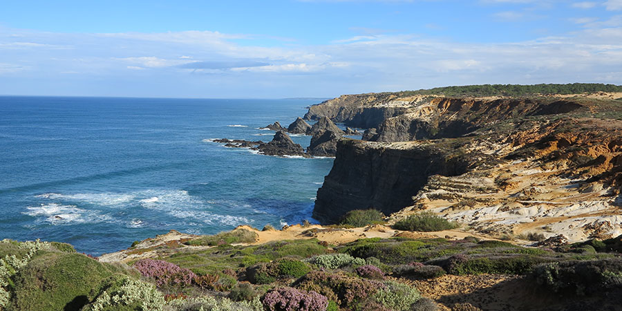70b18ede-cliffs-fishermens-trail-rota-vi