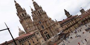 santiago-de-compostela-cathedral-restoration-facade-camino-de-santiago-caminoways