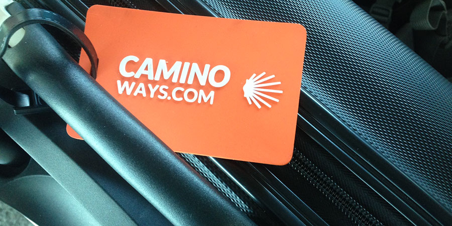 luggage-transfers-camino-de-santiago-caminoways