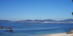 camino-de-santiago-en-verano-caminoways-espanol
