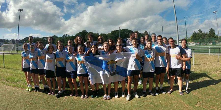 GAA-Galicia-women-team-winners-2018-caminoways