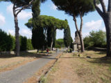 via-appia-antica-italy-caminoways