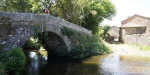 ribadiso-pilgrim-camino-frances-caminoways