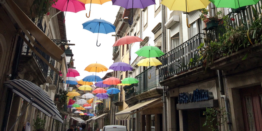 umbrella-street-viana-do-castelo-portuguese-coastal-way