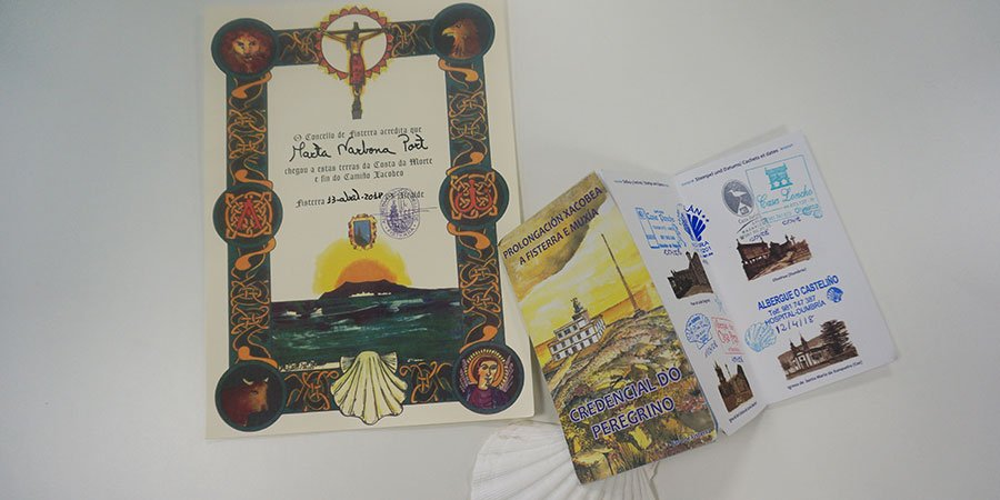 finisterrana-certificate-pilgrim-passport-caminoways