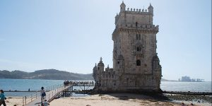 348d1ce7-torre-belem-lisbon-portugal-camino-portugues-caminoways