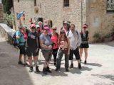 Camino Groups