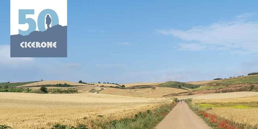 cicerone-guidebook-caminoways-competition-camino-de-santiago